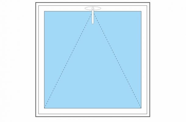 expoduluterum_pvc-fönster-vadring