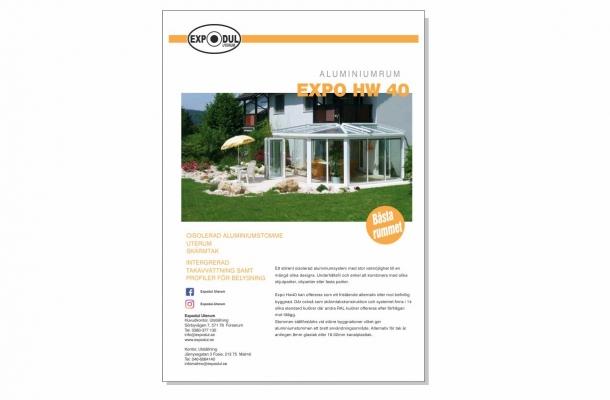 expo-hw40-alustomme_produktblad
