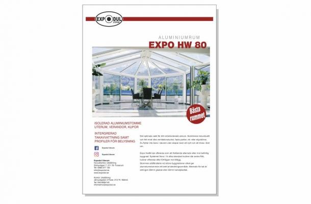 expod-hw80-alustomme_produktblad