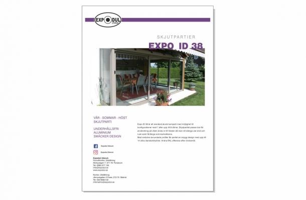 expo-id38_produkblad
