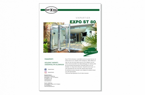 expo-st80_produktblad