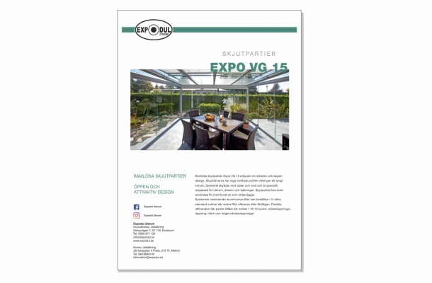 expo-vg1517_produktblad