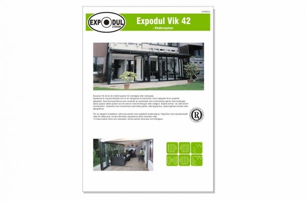 expo-vik-42_produktblad