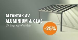 altantak_aluminium