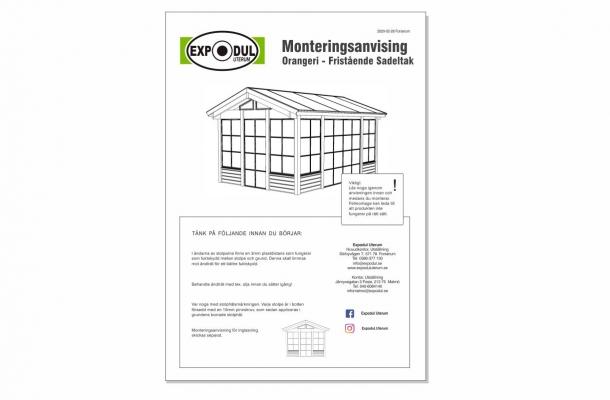 miniatyrbild-ladda ned-orangeri_monteringsanvisning