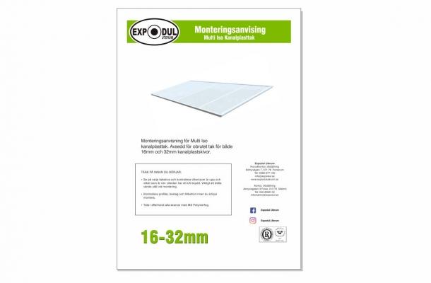 miniatyrbild-ladda ned-kanalplasttak-pulpettak_monteringsanvisning